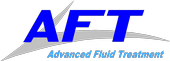 AFT Advanced Fluid Treatment
