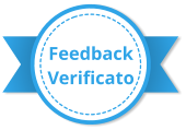 Feedback Verificato